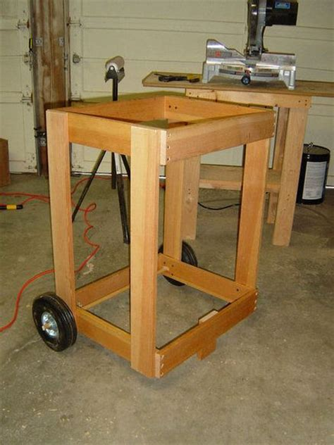 images  air compressor  pinterest air tools work stations  woodworking plans