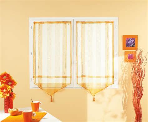 rideaux fenetres cuisine quels rideaux pour quelles fenêtres trouver des idées