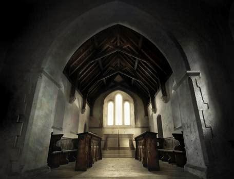 #churchinterior Explore churchinterior on DeviantArt