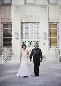 plan your perfect city hall wedding etsy journal With city hall wedding dress ideas