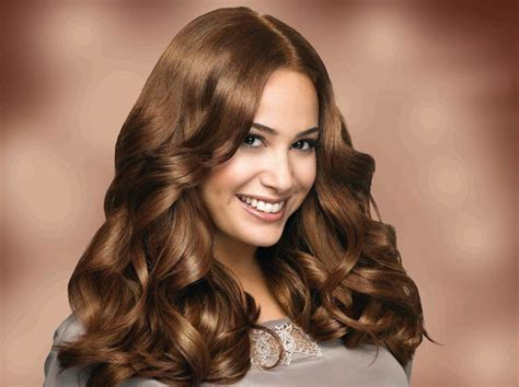 indian skin color hair colour ideas for indian skin tone
