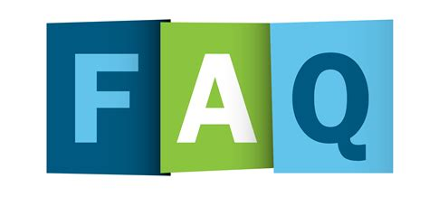 Faqs  Animal Hospital Frequently Asked Questions