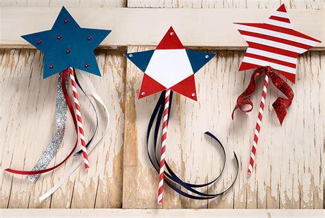 20 Patriotic Diy 4th Of July Crafts
