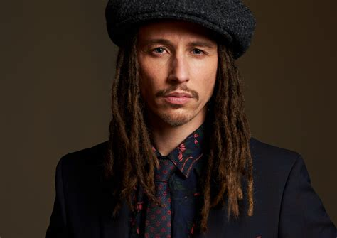 JP Cooper: Grey Skies Turning Blue | House of Solo Magazine