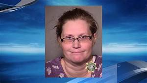 Idaho woman charged with murdering husband's ex-wife to ...