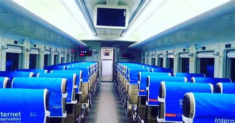 jadwal kereta api terbaru berlaku  april