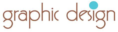 graphic design logo omaha seo experts top design firms