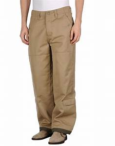 25 cool Business Casual Khaki Pants Women u2013 playzoa.com