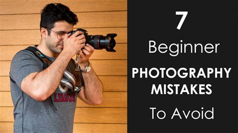 photography blogger top photography blogger