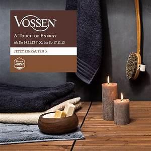 Vossen Handtücher Set : 127 best mein apartment images on pinterest bowl set ~ Lateststills.com Haus und Dekorationen