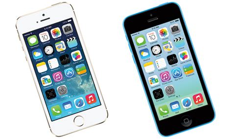 iphone 5 at walmart walmart to permanently cut price of apple s iphone 5s to Iphon