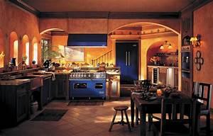 excellent beautiful cuisine avis cuisines aviva moderne With prix cuisine aviva algerie