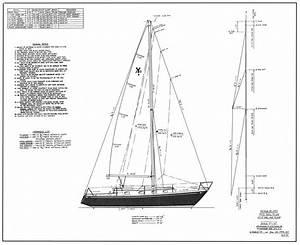 Wiring Diagram For Jet Boat