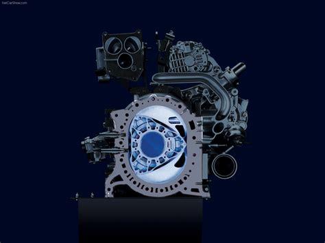 Rotary Engine Wallpaper by Mazda Rotary Engine Wankel Wallpaper 1600x1200 1075244