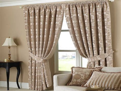 living room curtain ideas modern winsome inspiration curtains for living room ideas