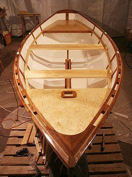 Stitch And Glue Boat Plans Australia by Stitch And Glue Boat Building How To Diy Pdf