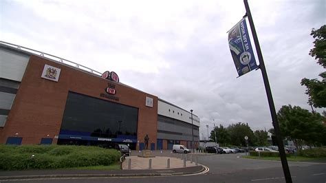 Wigan Athletic's administrators confident of completing ...