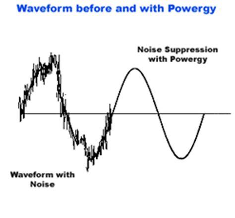 noise sunpower uk
