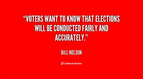 quotes  elections quotesgram