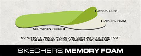 Amazon.com | Skechers Sport Men's Synergy Power Switch