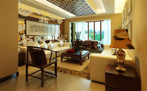 Home Ceiling Design Ideas by 15 Modern Ceiling Design Ideas For Your Home