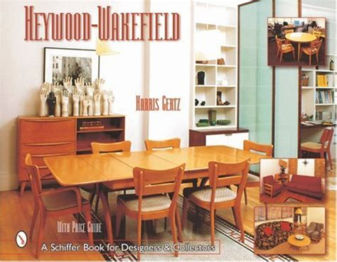 Heywood Wakefield For Sale Only 2 Left At 65