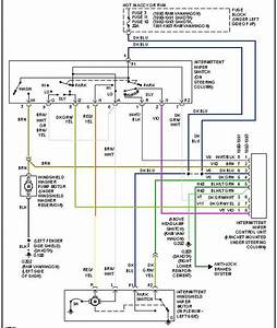 31 1997 Dodge Ram Wiring Diagram