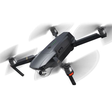 dji mavic pro fly  combo foldable mini aerial drone
