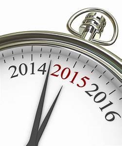 Magnesium Outlook 2015: Demand to Increase Gradually ...