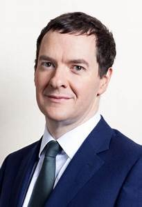 George Osborne - Wikipedia