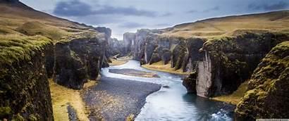 Iceland 1440 3440 4k Wallpapers Ultra Desktop