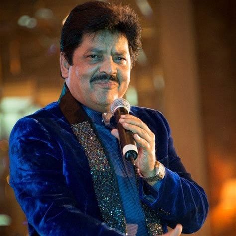 udit narayan songs tamil free download