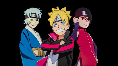 Naruto Next Generations Online