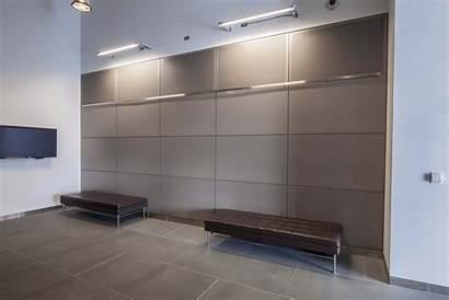 Metal Panels Interior Wall Corrugated Bed Diy