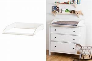 Wickelaufsatz Hemnes Ikea : noch mehr wickelaufs tze f r ikea hemnes kommoden new ~ Watch28wear.com Haus und Dekorationen