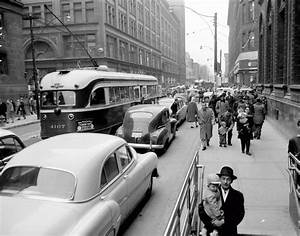 Top 20 Photos From Toronto39s History