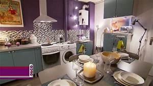 carrelage mural adhesif avide With carrelage adhesif salle de bain avec chaussure led prix