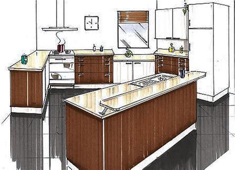 projet cuisine pin projet cuisine on