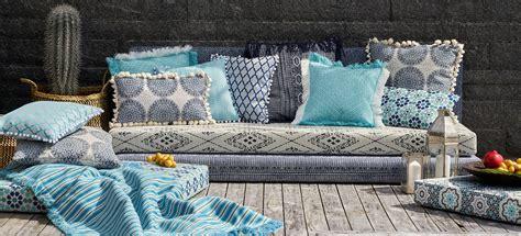 bankauflagen couchpolster und polster fuer den