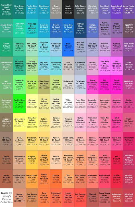 rgb color codes light pink color code rgb impremedia net