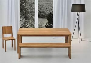 Sitzbank Esszimmer Ikea : sitzbank esszimmer 100 cm ~ Orissabook.com Haus und Dekorationen