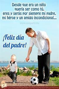 poemas de el dia del padre 32 best poemas images on ...
