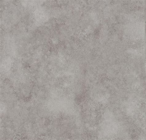 vinyl flooring concrete s52014 grey concrete kitchen flooring pinterest luxury vinyl tile vinyl tiles and luxury