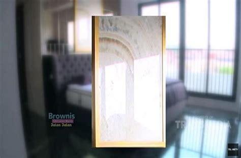 Telan Biaya Miliar Intip Potret Mewah Rumah Nikita