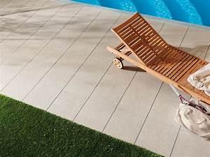 Prix Carrelage Exterieur : les carrelages du soleil votre exterieur ~ Melissatoandfro.com Idées de Décoration