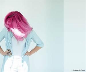 Haare Tönen Farben : t nen statt f rben alles zum thema haart nung beautypunk ~ Frokenaadalensverden.com Haus und Dekorationen