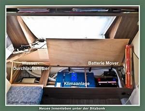 Klimaanlage Selber Einbauen : klimaanlage einbauen gute gr nde um ihre klimaanlage einbauen zu lassen klimaanlage selber ~ Yasmunasinghe.com Haus und Dekorationen