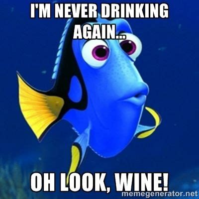 Dory Meme - 1000 images about dory on pinterest dory from finding nemo finding nemo quotes and finding nemo
