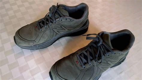 American made, punta gorda, florida. American Made Shoes - YouTube