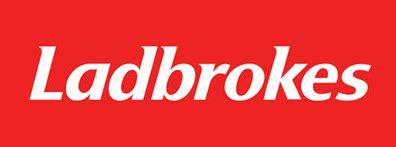 Ladbrokes Promo Code, October 2018